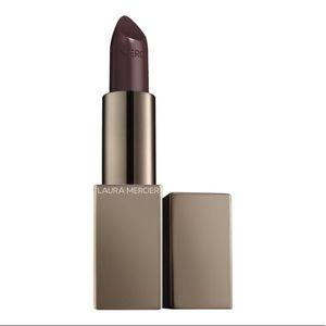 🆕 Laura Mercier PLUM FATALE Lipstick